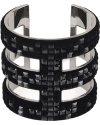 Atelier Swarovski | Bracelet | Lyst