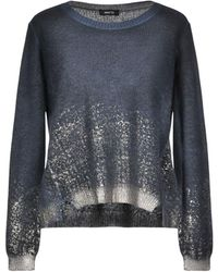 Avant Toi - Sweater - Lyst