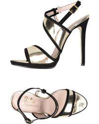 Jolie By Edward Spiers | Sandals | Lyst