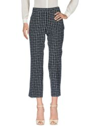 Attic And Barn - Casual Pants - Lyst
