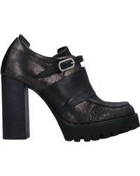 A.s.98 - Ankle Boot - Lyst