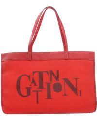 Gattinoni - Shoulder Bag - Lyst