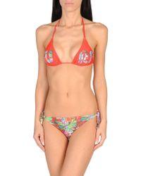 Verdissima - Bikinis - Lyst