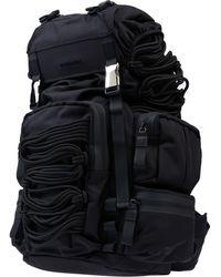 DSquared² - Backpacks & Fanny Packs - Lyst