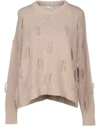 Madewell - Jumpers - Lyst