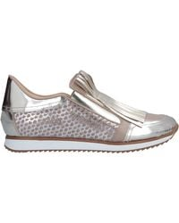 F.lli Bruglia - Low-tops & Sneakers - Lyst