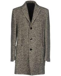 Philippe Model - Coats - Lyst