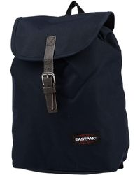 Eastpak - Backpacks & Fanny Packs - Lyst