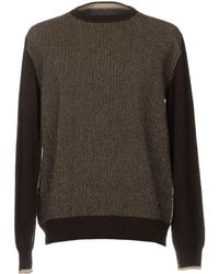 40weft | Sweater | Lyst