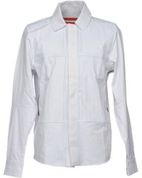 The North Face - Shirts - Lyst