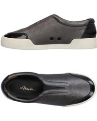 3.1 Phillip Lim | Low-tops & Sneakers | Lyst