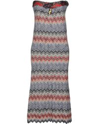 Ra-re - Knee-length Dress - Lyst