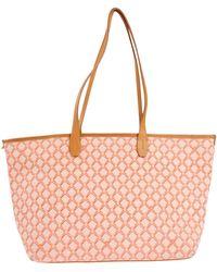 V73 | Shoulder Bag | Lyst