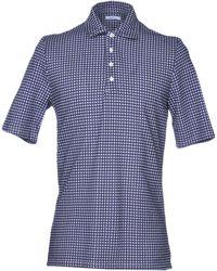 Mattabisch - Polo Shirts - Lyst