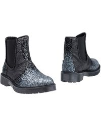 2Star - Ankle Boots - Lyst