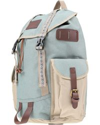 Doughnut - Backpacks & Fanny Packs - Lyst