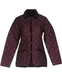 Lavenham - Jacket - Lyst