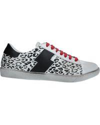 Amiri - Low-tops & Sneakers - Lyst