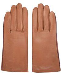 Agnelle - Gloves - Lyst