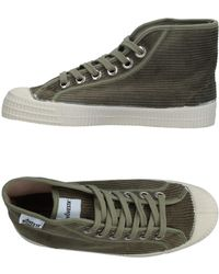 Novesta - High-tops & Trainers - Lyst