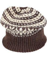 Dries Van Noten - Hat - Lyst