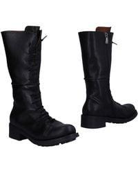Manufacture D'essai - Boots - Lyst