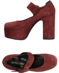 Ottod'Ame - Pumps - Lyst