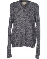 Denim & Supply Ralph Lauren - Sweaters - Lyst