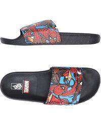 Vans - Sandals - Lyst
