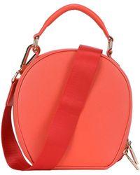 868303818f2d Lyst - Women s Deux Lux Shoulder bags Online Sale