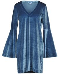 Blumarine - Nightdress - Lyst