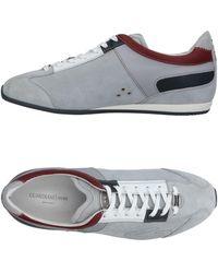 Alberto Guardiani - Low-tops & Sneakers - Lyst