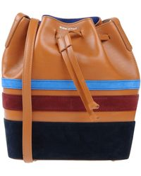 Mother Of Pearl - Cross-body Bag - Lyst