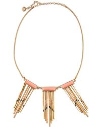 INTROPIA - Necklaces - Lyst