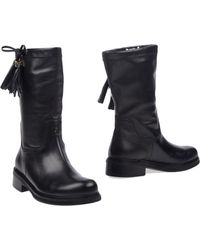 Patrizia Pepe - Boots - Lyst