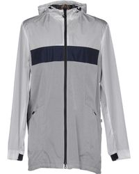 Low Brand - Jacket - Lyst