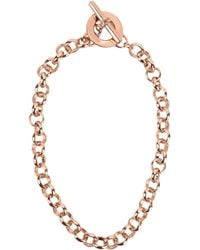Marc By Marc Jacobs - Necklace - Lyst