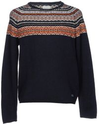 Pepe Jeans - Sweaters - Lyst
