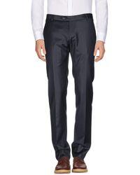 Tonello - Casual Pants - Lyst