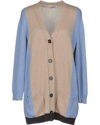 10ef0a4e450b3 Lyst - Women's Valentino Knitwear Online Sale