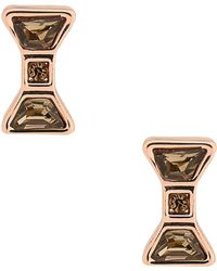 Marc By Marc Jacobs - Earrings - Lyst