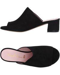 Pretty Ballerinas - Sandals - Lyst