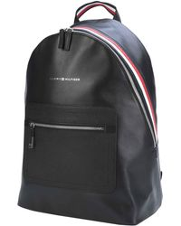 Tommy Hilfiger - Backpacks & Bum Bags - Lyst