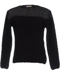 Takeshy Kurosawa - Sweaters - Lyst
