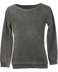 HTC | Sweatshirts | Lyst