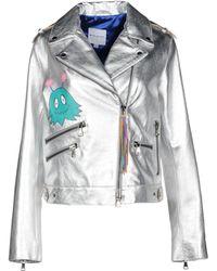 Mira Mikati - Jacket - Lyst