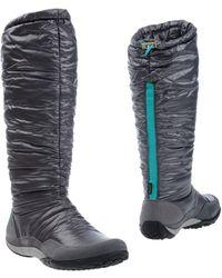 Merrell - Boots - Lyst