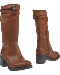 Nannini - Boots - Lyst