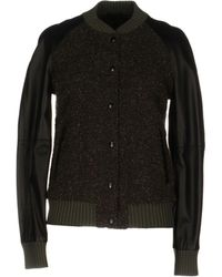Meatpacking D - Jackets - Lyst