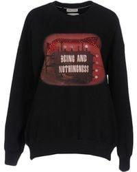 Each x Other - Sweatshirts - Lyst